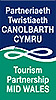 Mid Wales Tourism
